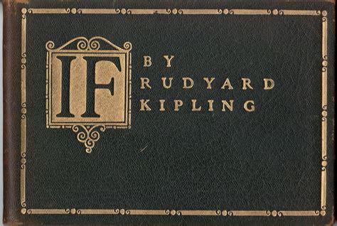 rudyard kipling vidya sury collecting smiles