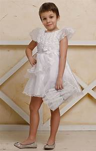 Boys Wearing Girls Dresses Pinterest Pictures to Pin on ...