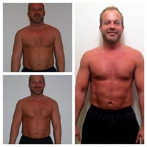 1000+ images about Beachbody Before and After Photos on ...