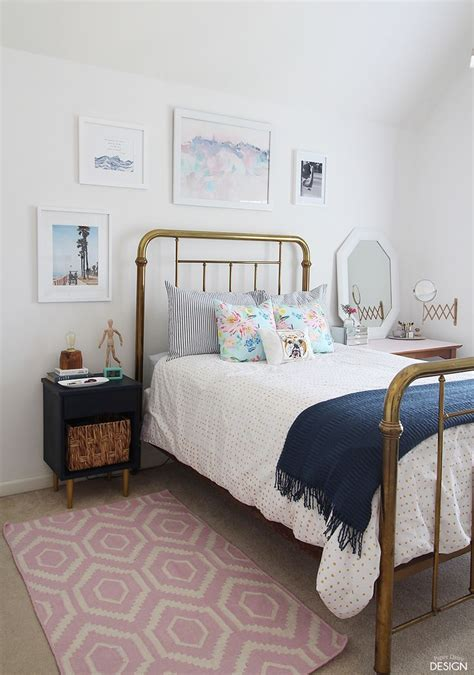 vintage bedroom ideas for teenagers young modern vintage bedroom teen inspirational and bedrooms