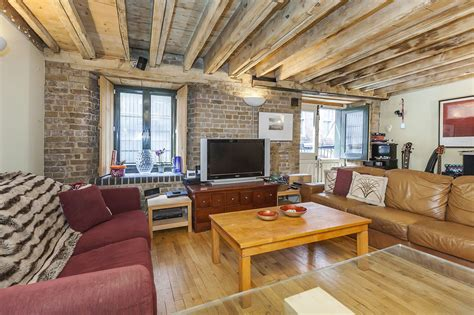 Appartments For Sale by Loft Apartments For Sale On Property