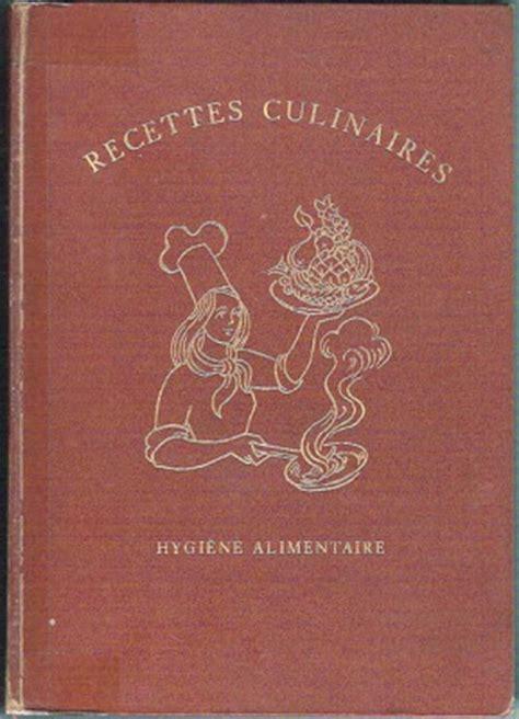 livre de cuisine suisse cuisine sauvage mes livres chouchou
