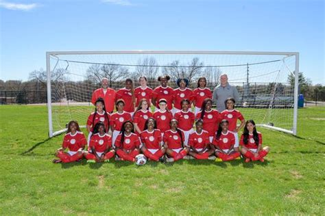mccluer high school girls varsity soccer spring schedule