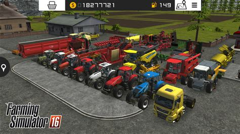 free download farming simulator 2013 for android