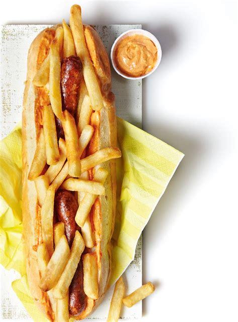 cuisiner des saucisses les 359 meilleures images à propos de cuisine saucisses
