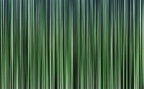 Black White And Green by Green Black And White Striped Wallpaper Gallery