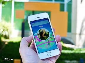 Pokemon go tips tricks cheats
