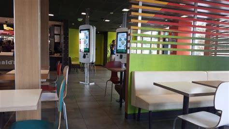 styl cuisine yutz avis mcdonald 39 s yutz 58 route de thionvl restaurant avis