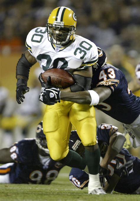 packers rb ahman green jailed  child abuse claim