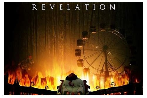 silent hill revelation english subtitle free download