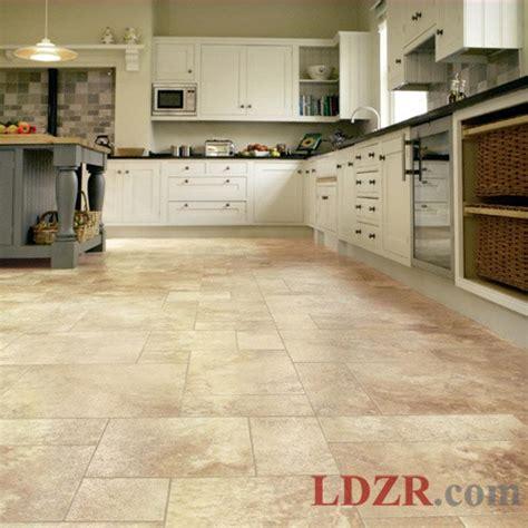 floor tile ideas for kitchen interior flooring for extraordinary classc