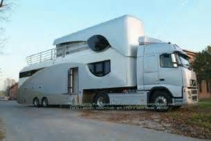 Used Small Mobile Homes Sale