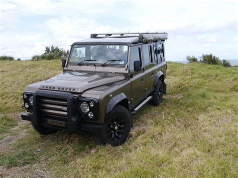 land rover brown 17 best images about land rover defender brown on