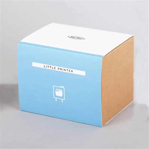 长沙纸盒包装印刷的流程是什么样的?_常见问题_长沙纸上印包装印刷厂(公司)