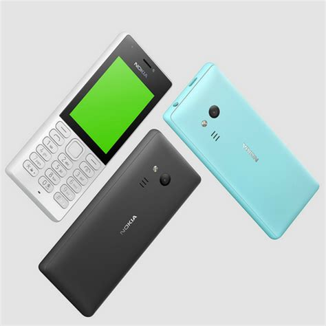 nokia 216 sim free mobile phone in black with mp3 a000280 ebay
