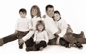 Ideen Für Familienfotos : familien fotoshooting bremen verschenken mydays ~ Watch28wear.com Haus und Dekorationen