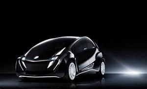 Evolution Of Lighting Technology Edag Light Car Open Source