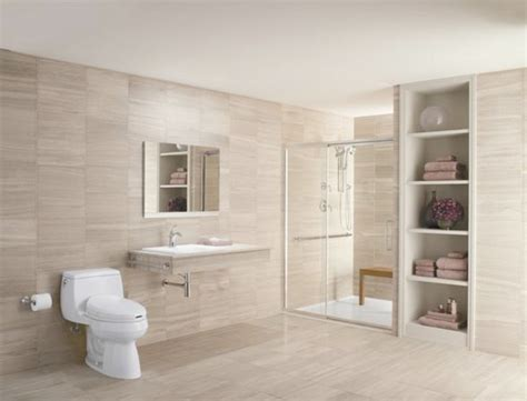 Home Depot Bathroom Design Ideas  Home Design