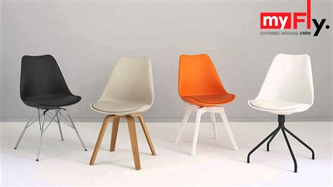 chaises de bar fly chaise sixteen fly