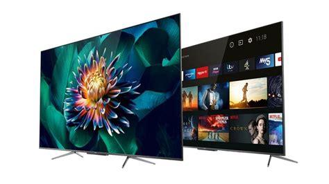 Tcl 6 Series Qled Costco | Smart TV Reviews