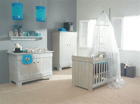chambre bebe gar輟n la chambre bébé mixte en 43 photos d 39 intérieur