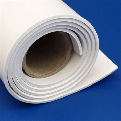natural rubber sheet fda approved white rubber sheet uk