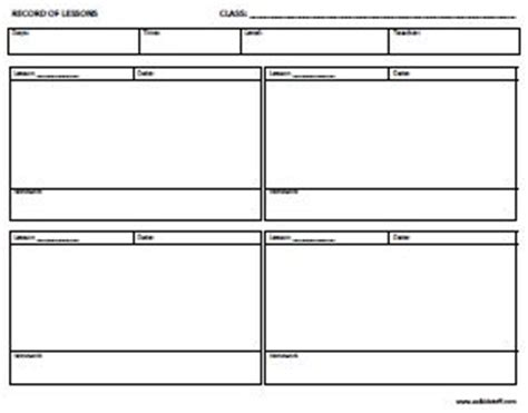 gymnastics lesson plan template 21 best images about lesson plans on gymnastics lessons play by play and gymnastics