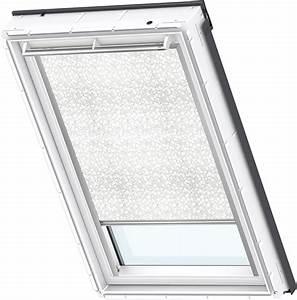 Günstige Velux Dachfenster : orig velux dachfenster rollo thermo verdunkelung ggu gpu ~ Lizthompson.info Haus und Dekorationen