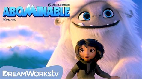 regarder abominable  film  vf dyrotth
