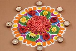 Rangoli Designs Pongal Decorations Photos - Pics 229754