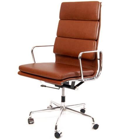 charles eames office chair ea219 antique design office