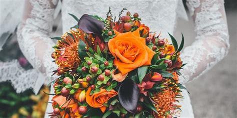photo gallery  fall wedding designs  gorgeous