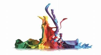 Graphic Graphics Designer Clipart Clip Paint Logos