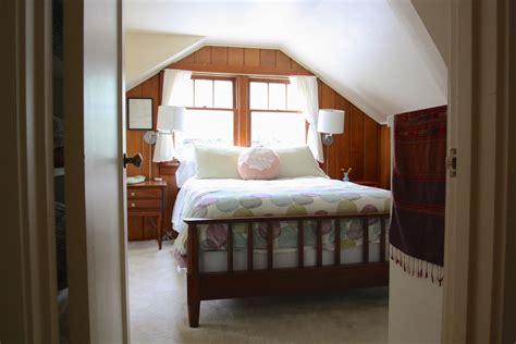 In The Bedroom by Upstairs Downstairs The Bedroom Debate House West