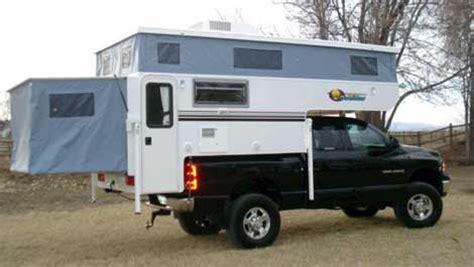 small rv choices  motorhomes  travel trailers