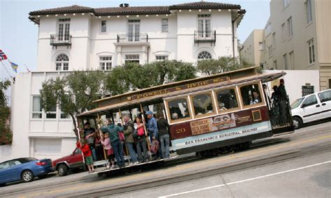 our top 6 things to do in san francisco the aussie 865 | cablecarKopie