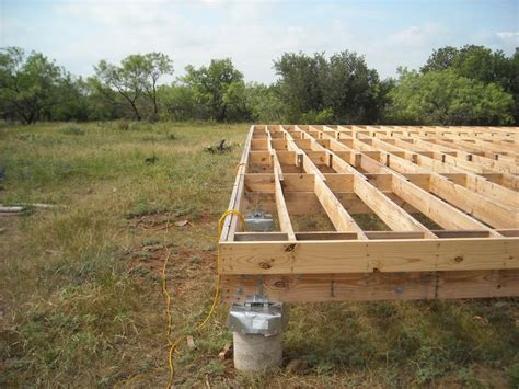 residential floor joist spacing 14 best images about floor joist on