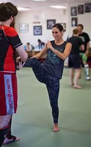 Best 25+ Revolution MMA Benton images on Pinterest   Mixed ...