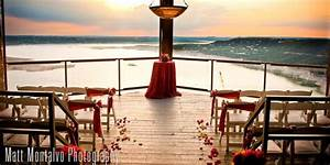 The oasis on lake travis weddings get prices for wedding for Honeymoon places in texas
