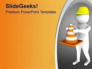 safety powerpoint templates road safety powerpoint With health and safety powerpoint templates