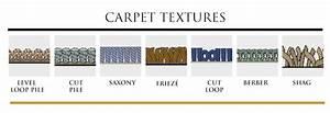 Carpet textures barron39s abbey flooring design for Types of carpet texture