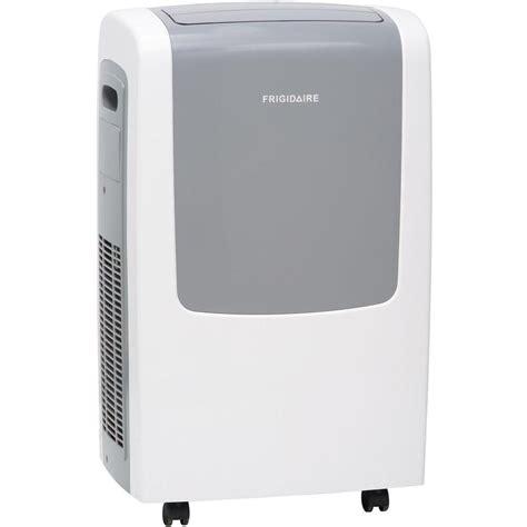 Amazoncom Frigidaire Ffph1222r1 12,000 Btu Portable Heat