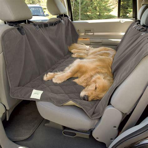 Back Seat Pet Hammock by Car Seat Hammock Car Seat Covers