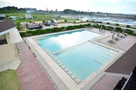 Lancaster New City  Lancaster Houses For Sale In Cavite
