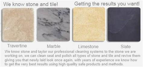Different Types Of Stone Floors Faith Hardwood Flooring Scratches Floor How To Remove Glue From Engineered Talk Keep Couch Sliding On Floors Tigerwood What Product Use Clean Cleaner