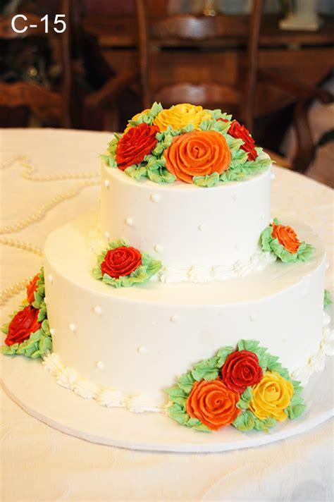 hot springs arkansas gables inn weddings wedding cakes