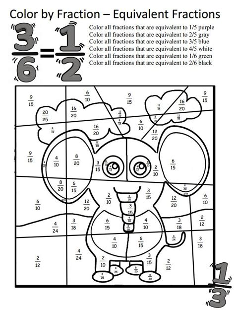 sixth grade coloring sheets free coloring pages