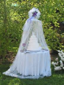wedding idea websites outdoor wedding cake ideas idea in 2017 wedding