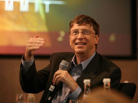 50 Inspirational Bill Gates Quotes on How to Succeed in ...