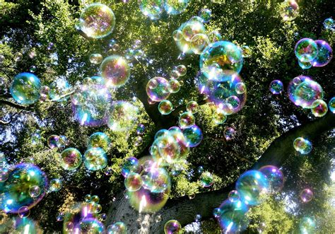 Bubbles Animated Wallpaper For Desktop - bubbles animated wallpaper wallpapersafari